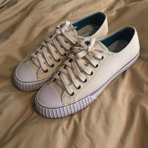 Other - PF Flyers